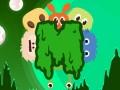Mini Monster Match 3